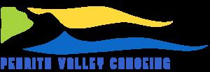 pvc logo STACKED sm